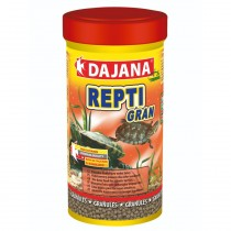 DP Repti gran 250ml