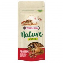 Nature Snack Proteins 85g