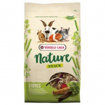 Nature Snack Fibres - 500g