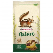 Nature Chip 700g